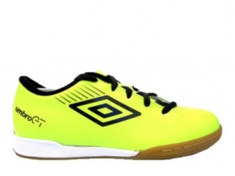 shoes Umbro